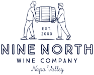 Nine North Wine Company